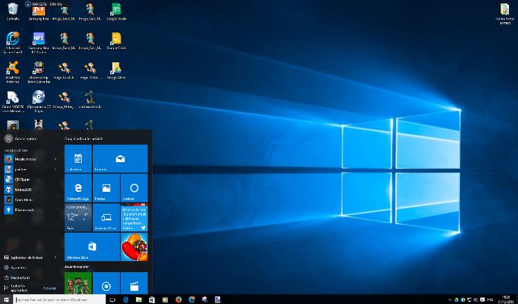 windows c u2019est quoi au juste