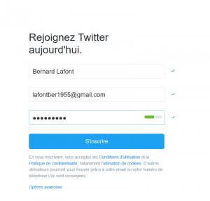 inscription_twitter