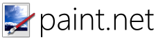logo paint.net