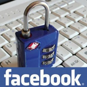 moyen-facebook-securite-522