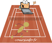 cropped-logo-coursinfo-v0b176x14511.png