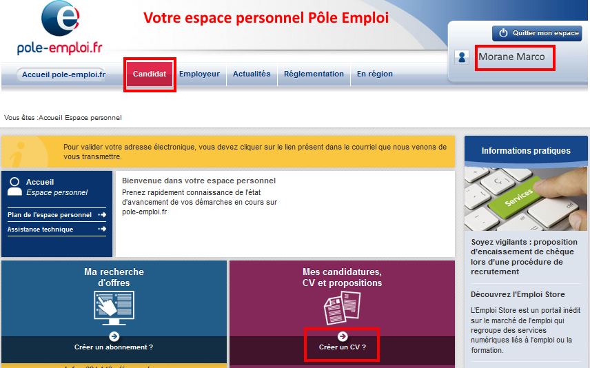 Comment Compte On La Prestation De Service Caf