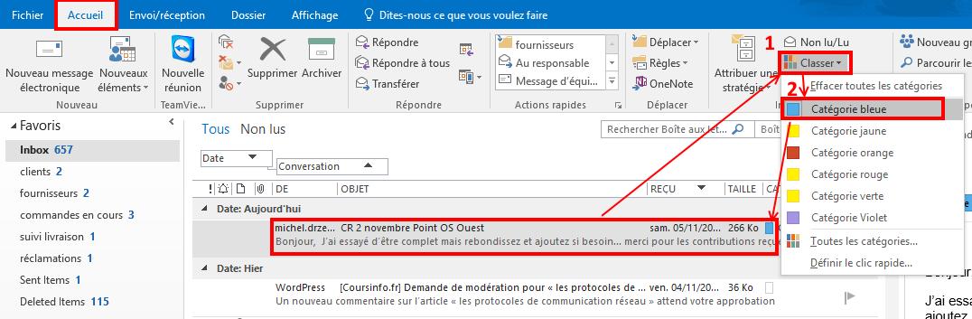 Comment Envoyer La Notifications Caf