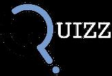logo Quizz du site coursinfo.fr