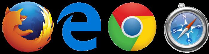 Qu'est ce qu'un navigateur Web ?