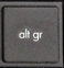 touchealtgr