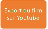 bouton Export Youtube