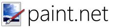 logo paint.net