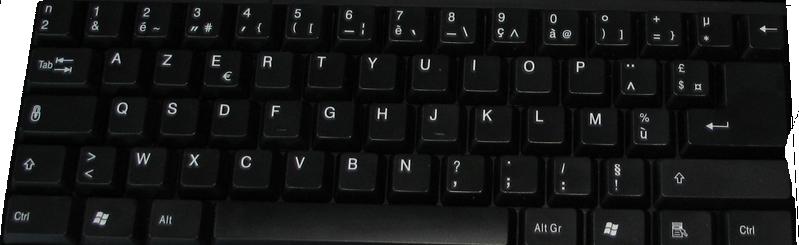 clavier2