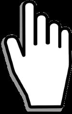 curseur souris : déplacer un objet